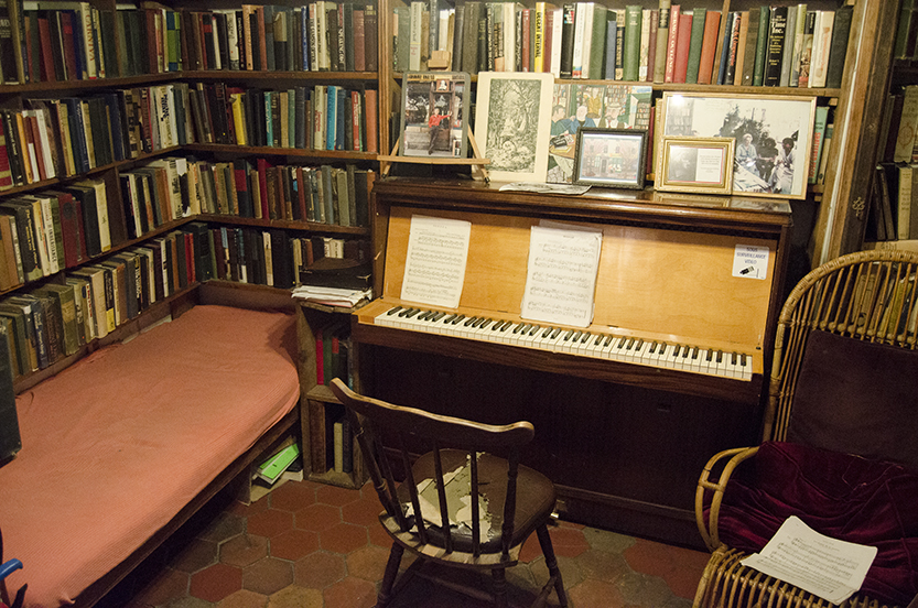 guia paris shakespeare and co00