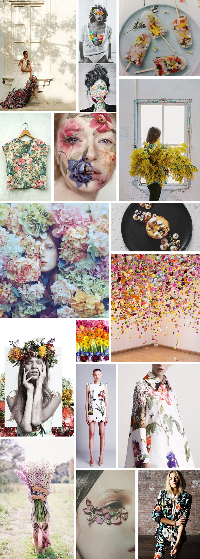 moodboard-flores-inspiration